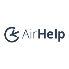 Compensation for Baggage Delay or Loss - AirHelp