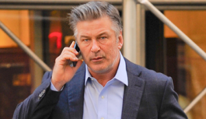 alec_baldwin_mad