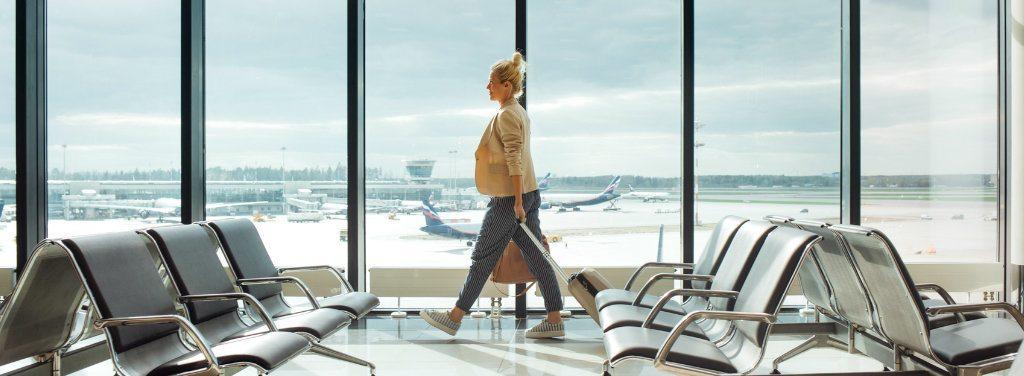 Flughafentransfer-Kosten