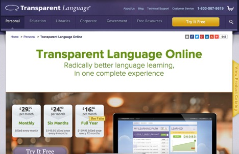 transparent_languages_online