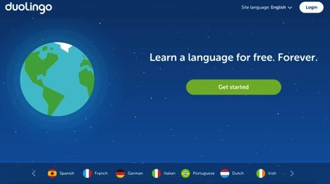 duolingo_languages_online