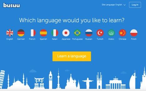 busuu_languages_online