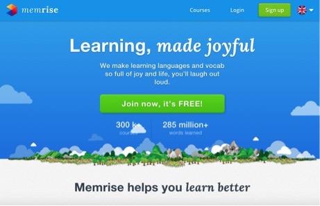 memrise_languages_online