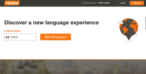 babbel_languages_online
