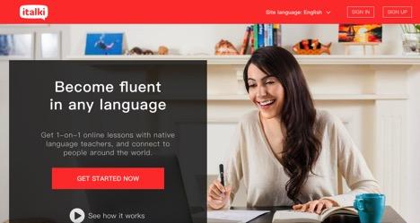 italki_languages_online
