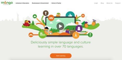 mango_languages_online
