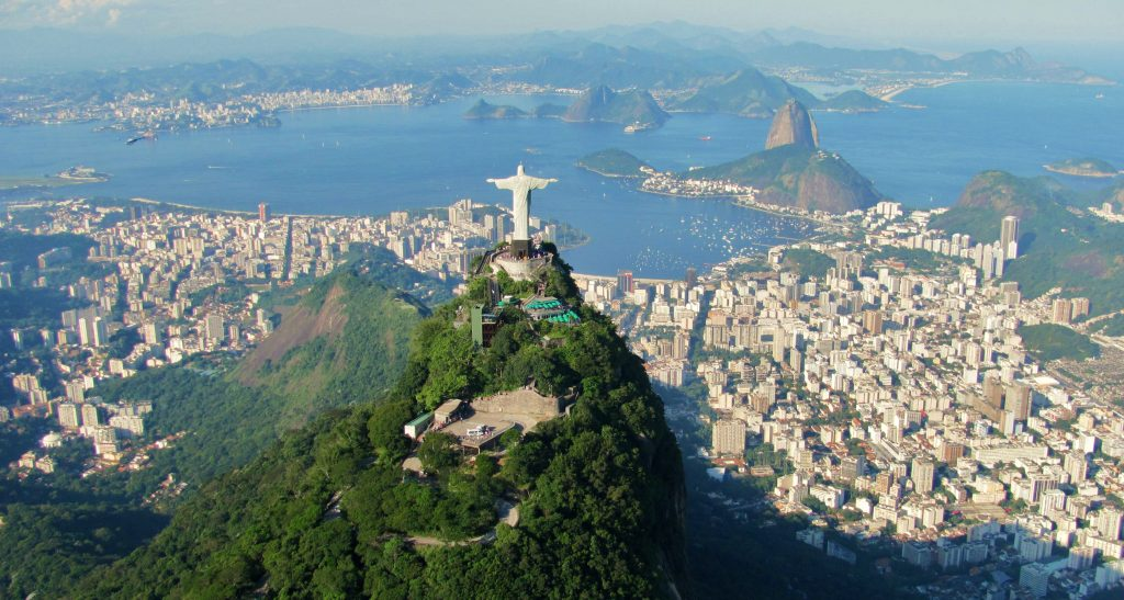 Brazil_Summer_Travel_Olympics