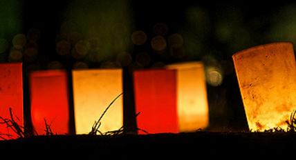 AirHelp Festivals Obon