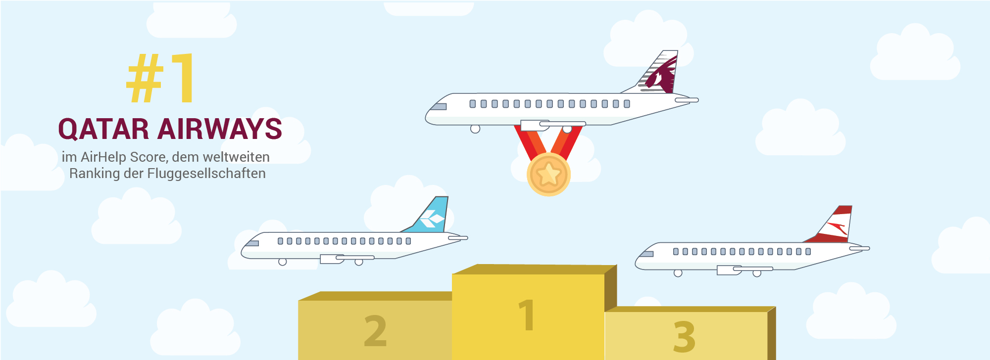 AH_Score_Winner_Qatar_Airways_Air_Dolomiti_Austrian_Airlines