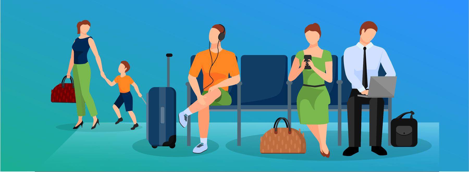 lotniska-w-polsce-odszkodowania