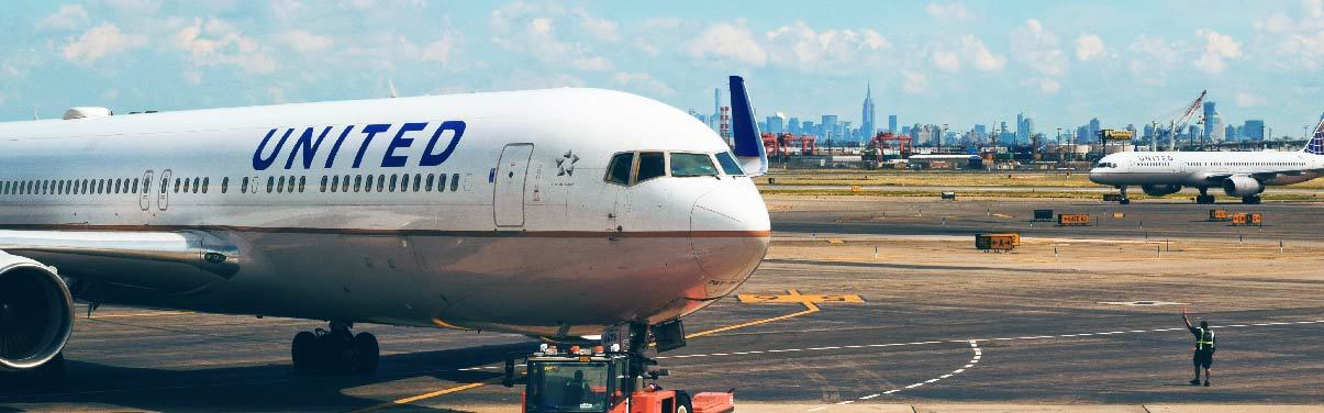 f416598974 Treat others as you would want to be treated. It seems United Airline s  customer service agents learned this lesson the hard way