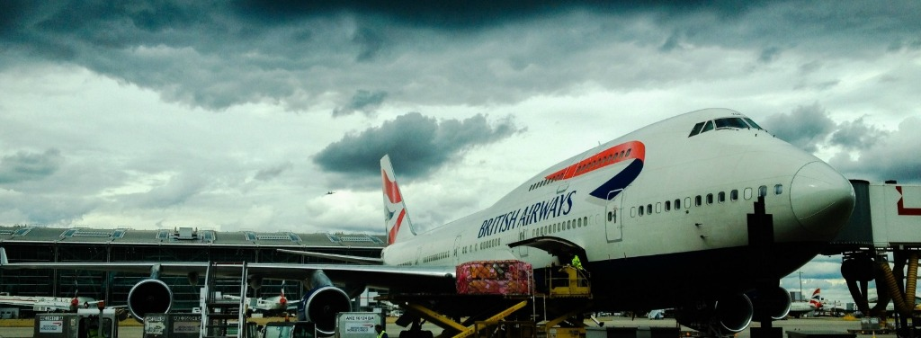 british-airways-delay