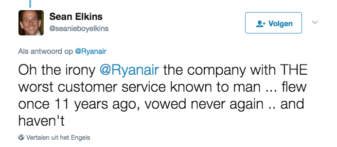 ryanair-computer-says-no-perfect-IT