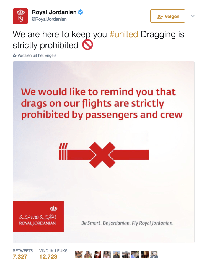 royal-jordanian-mock-united-airlines