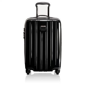 tumi carry on bag