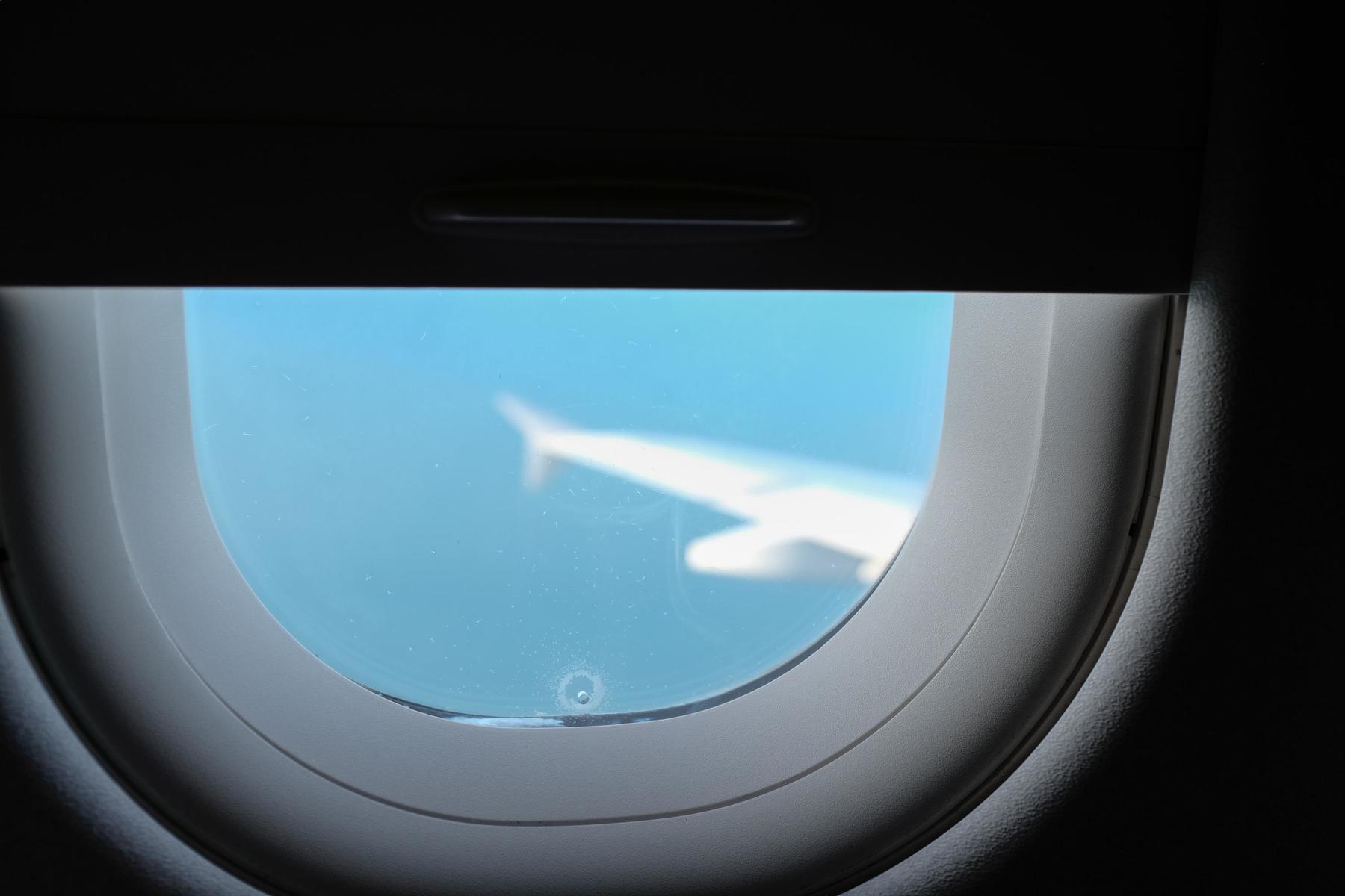 Προσβασιμότητα σε πτήσεις