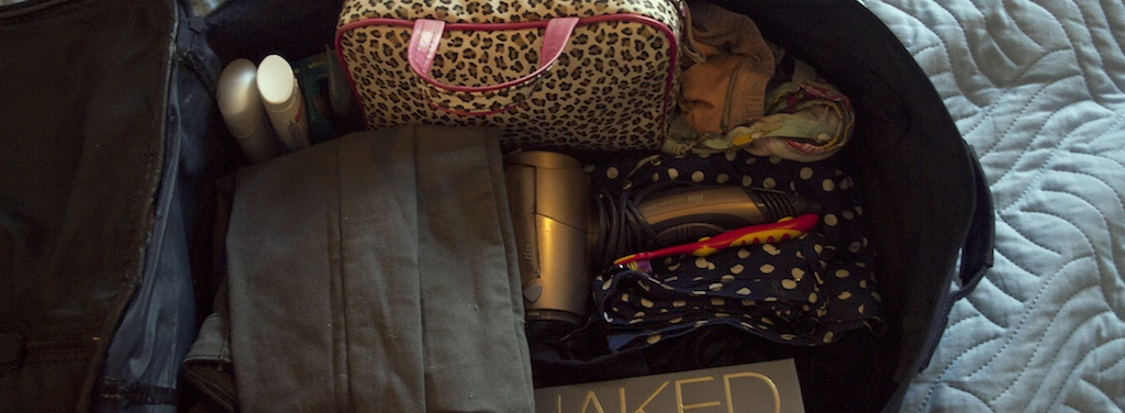 Checked Baggage Vs Carry On Which Is The Best Travel
