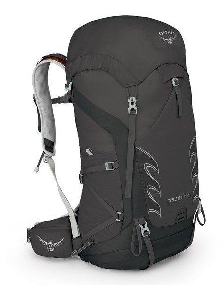 Osprey Talon 44 (44-liter pack)
