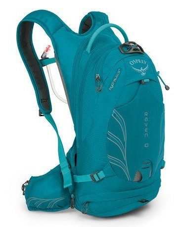 Osprey Raven 10 Day Pack