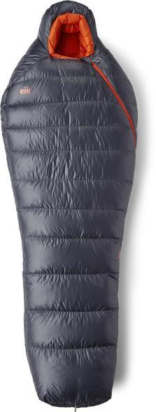 REI Co-op-Magma 10 Men's Sleeping Bag