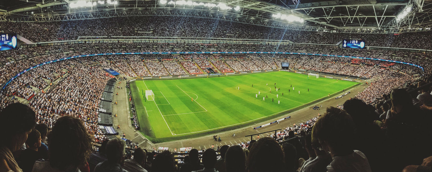 Russia Football Phrasebook