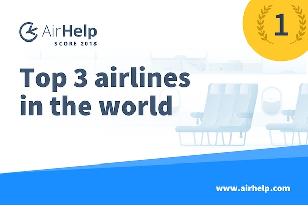 2018-airhelp-score-top-3-world-airlines