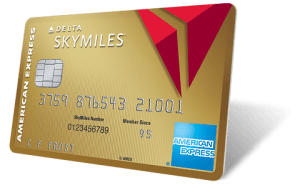 best-credit-cards-delta-skymiles