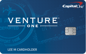 best-credit-card-for-miles-ventureone-card