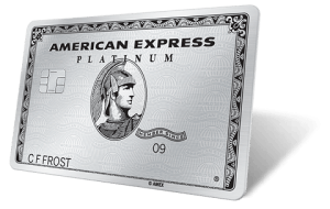 best-credit-card-for-miles-american-express-platinum