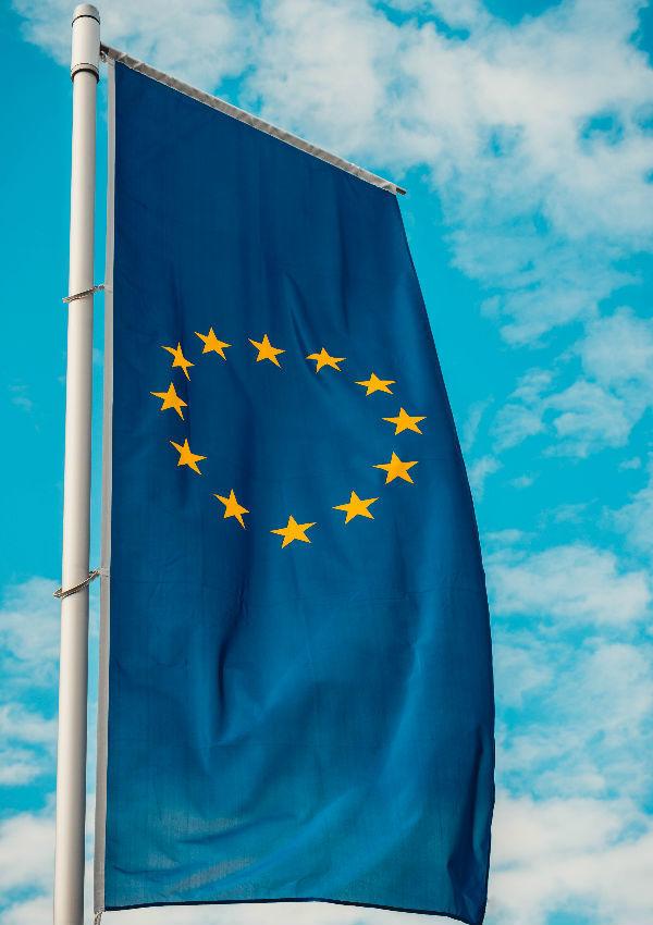 Validitié d'un passeport pour voyahger en Europe