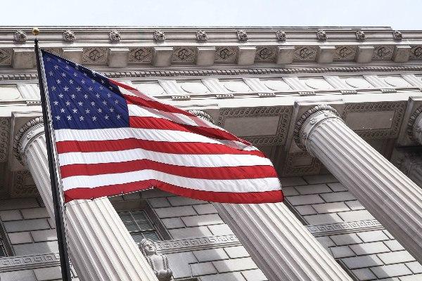 Réglementation concernant le passeport pour les USA
