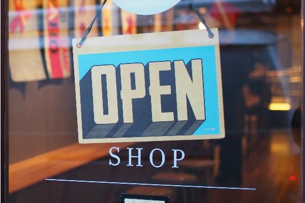 Lieu insolite à Paris : la boutique sans argent