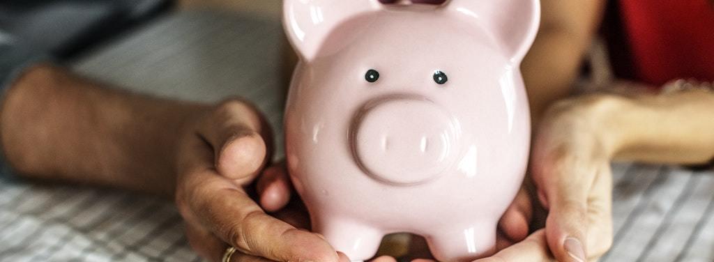 Spar penge ved at købe flybilletter når de er billigst