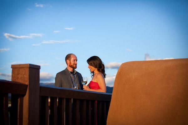 romantic getaways in the usa
