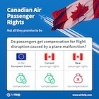 thumbnail of Canada plane malfunction graphic