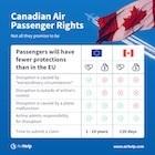 thumb of Canada vs EU graphic