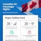 thumbnail of Canada safety flaw graphic