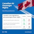 thumbnail of fewer rights graphic