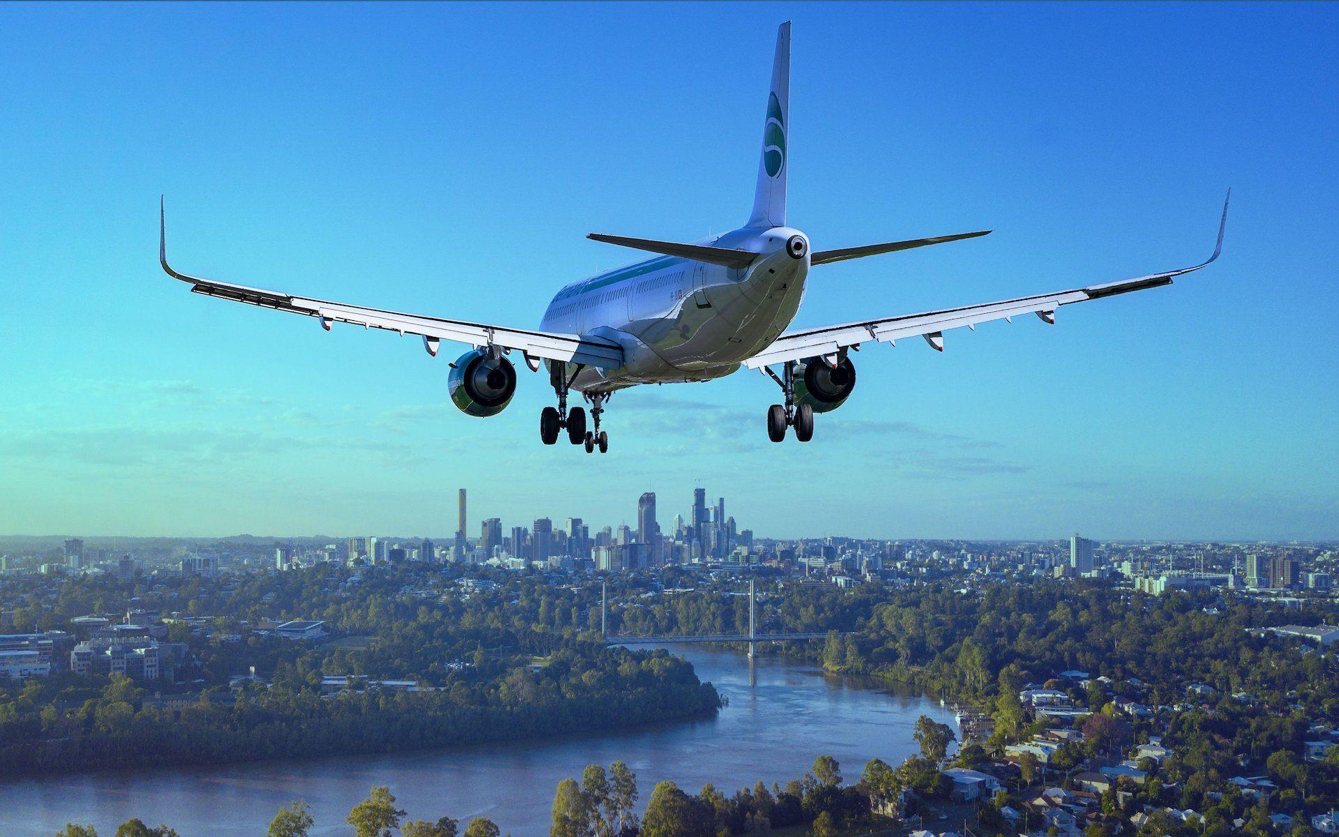 airline-gdpr-compensation